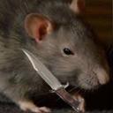 ratknife