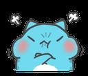 :CAT_minhtheotuk: Discord Emote