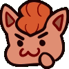 Emoji for VulThink