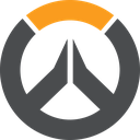 Emoji for Overwatch