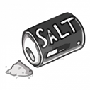 :Salt: Discord Emote