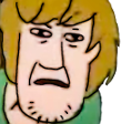 :Zoinks: Discord Emote