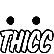:THICC: Discord Emote