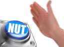 :NUT: Discord Emote