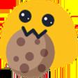 :cookienom: Discord Emote