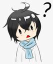 :emoji_76: Discord Emote