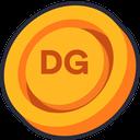 Emoji for BIT