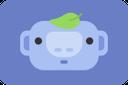 Emoji for region_unknown