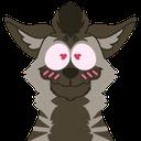 :emoji_28: Discord Emote