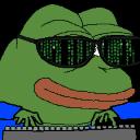:Hacker: Discord Emote