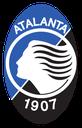 Emoji for atalanta