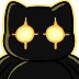 :SSnorlaxgaze: Discord Emote