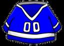 :hockey_jersey: