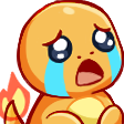 :SScharmThump: Discord Emote