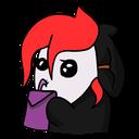 Emoji for AlexSip