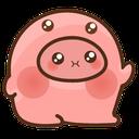 :potatopotato: Discord Emote