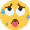 Emoji for 3208_Ahegao_Emoji