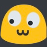 :Blob: Discord Emote