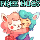 :freehugs: Discord Emote