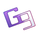 Emoji for G3Icon
