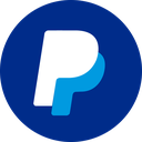 Emoji for Paypal