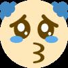 Emoji for brynn