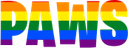 :emoji_27: Discord Emote