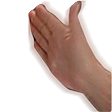 Emoji for clap