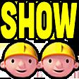 Emoji for showboobs