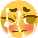 Emoji for cumshot