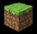 1987_Minecraft