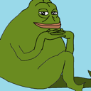 PatientPepe