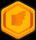 Emoji for CRD