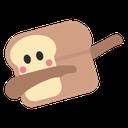 :toasteeDab: Discord Emote