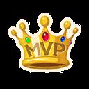 :MVP: Discord Emote