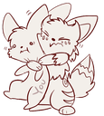 :snuggle: Discord Emote