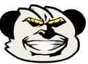 :pandamight: Discord Emote