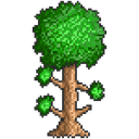 Emoji for terraria