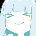 Emoji for red_AoiYummy