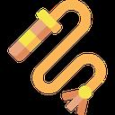 Emoji for red_bdsm2