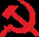 Emoji for red_communism
