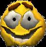 Emoji for red_concerned