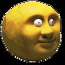 Emoji for red_bruh