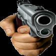 Emoji for red_handgun