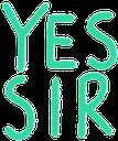 Emoji for red_yessir