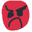 :Angery03: Discord Emote