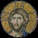 Emoji for i_Christos