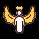 Emoji for l_guardian
