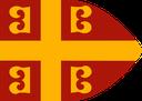 Emoji for o_banner