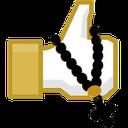 Emoji for o_chotki